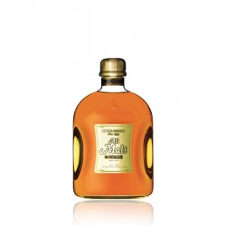 Bouteille de whisky Nikka All Malt format
