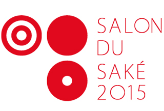 Salon du saké 2015