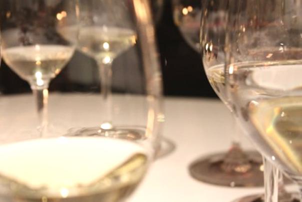 les différentes couleurs du saké