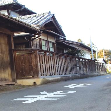 Brasserie de saké de Asahara Shuzo, Préfecture de Saïtama, Japon