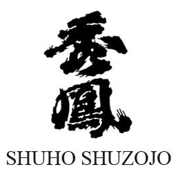 Shuho Shuzojo