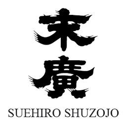 Suehiro Jozo