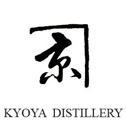 Kyoya Distillery