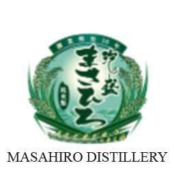 Masahiro Shuzo