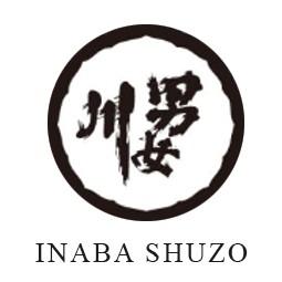 Inaba Shuzo