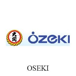 Oseki
