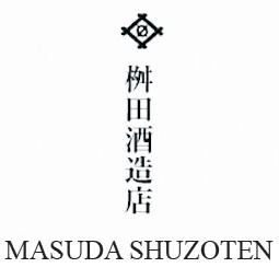 Masuda Shuzoten