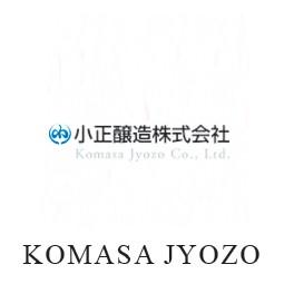 Komasa Jyozo