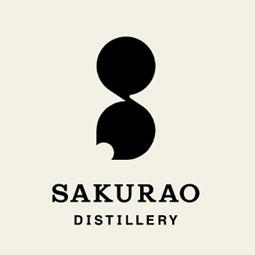 Sakurao Distillery