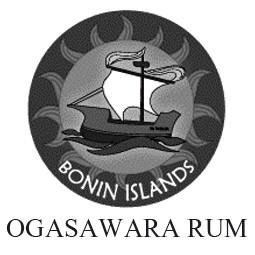Ogasawara Rum