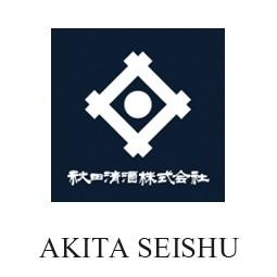 Akita Seishu