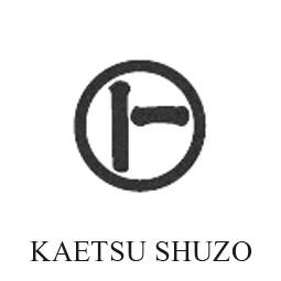 Kaetsu Shuzo