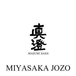 Miyasaka Jozo