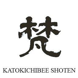 Katokichibee Shoten