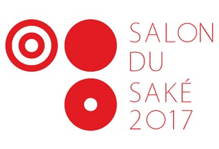Salon du Saké 2017